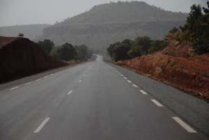 http://www.maliweb.net/news_images/transport20888.jpg