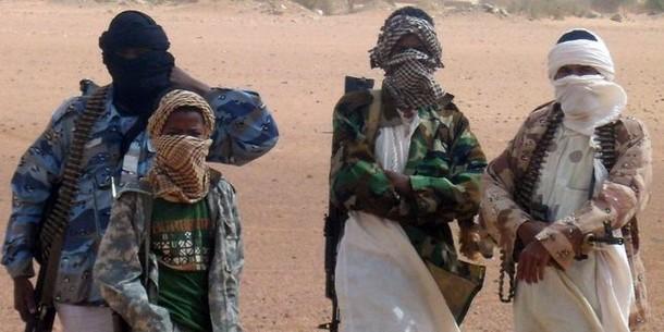 troupes-islamistes