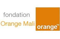 Fondation orange-Mali - Rapport