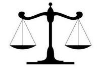 jugement