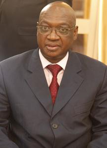 Mamadou-Frankaly