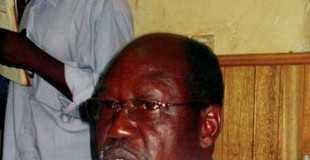 "Affaire Du ""Djawando"" Oumar Lah : Le Maire Abdel Kader Sidibé s'assume enfin !"