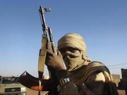 Mali: Aqmi exécute un jeune combattant du MNLA - Mauritanie