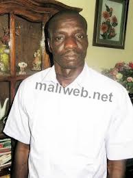Dr_Abdoul_Doumbia