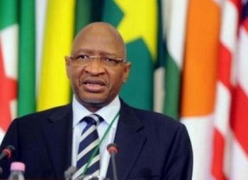 Soumeylou Boubèye Maïga, l'incontournable du gouvernement malien