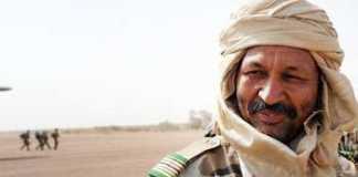 Mali : El Hadj Ag Gamou, le renard de Kidal