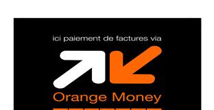 Orange-money fait de nouvelles merveilles