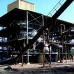 L'usine Huicoma