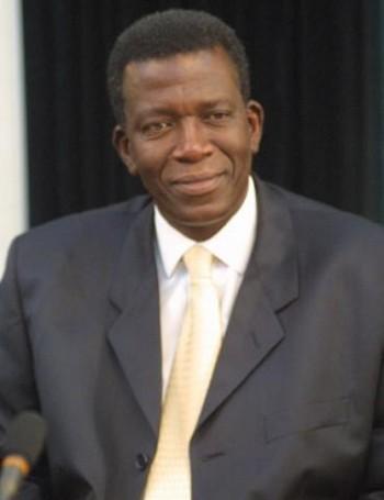 Cheick Oumar Sissoko, cinéaste dans l'âme