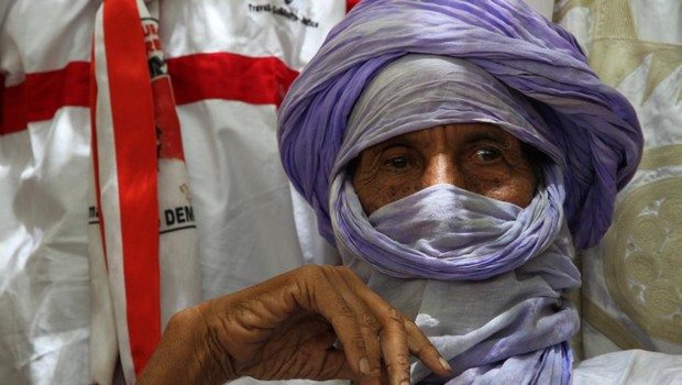 Mali: qui pour succéder à Intalla ag Attaher?
