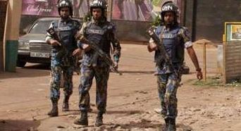Kidal – Bamako : même combat face au terrorisme !