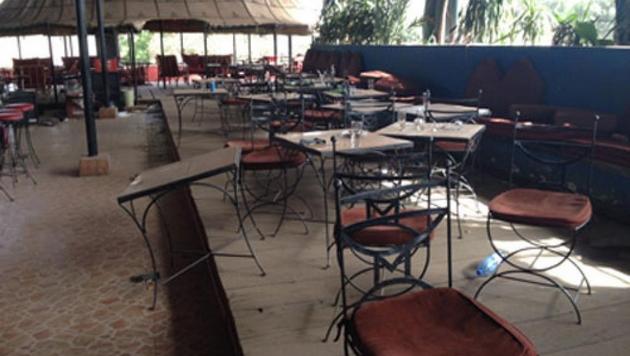 Mali: la vie reprend timidement son cours à Bamako