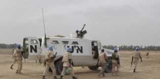 Violences au nord du Mali malgré la signature d'un accord de paix