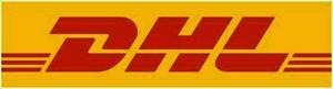 DHL PRESS RELEASE