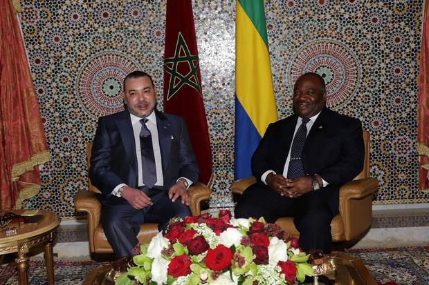 roi-Gabon
