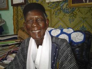 Youssouf Traoré