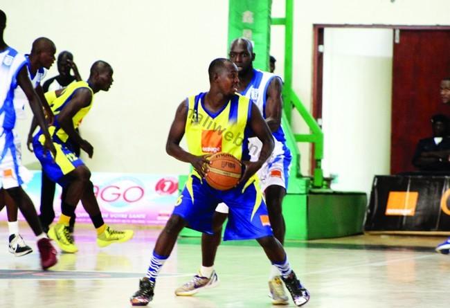 basketfinale21