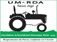 UM-RDA