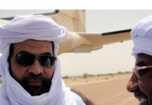 Attaque de Talahanbak : Iyad Ag Ghali met ses menaces à exécution