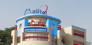 Malitel-Sotelma
