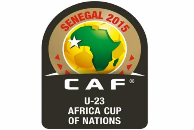 CAN U23 : les Verts s'imposent face au Mali (2-0)