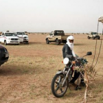 La Libye, prochaine cible de Daech ?
