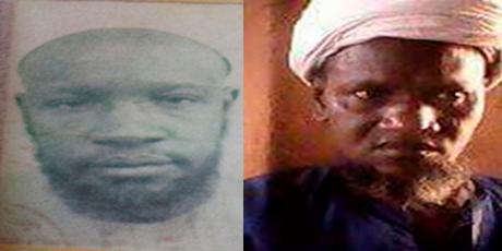Mali : Keïta et Koufa, l'inquiétant duo terroriste du Sud