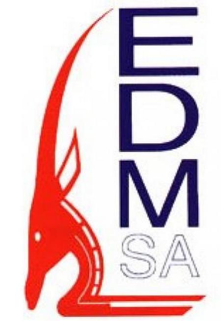 EDM-SA