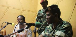 Burundi: quels sont les mouvements rebelles qui combattent Nkurunziza?