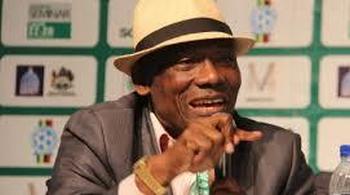 Ballon d ' or africain : Joseph Antoine Bell dénonce le manque de fair-play de Yaya Touré - See more at: http://apanews.net/news/fr/article.php?id=843047#sthash.oKen8BVj.dpuf