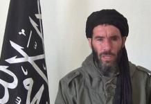 Terrorisme : Mokhtar Belmokhtar, même pas mort