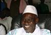 Cherif Ousmane Madane Haïdara