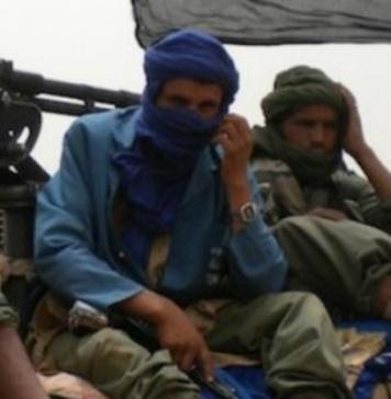TERRORISMES : Des terroristes tentent de s'évader