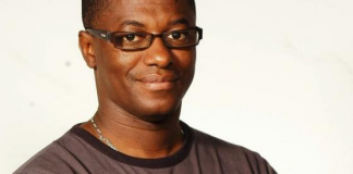 "Mali - Alioune Ifra Ndiaye : ""La culture est un instrument essentiel d'un Mali post-crise"""
