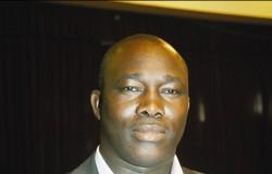 Makafing Konaté