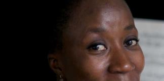Rokia Traoré, artiste : Plus que jamais attachée à ses racines !