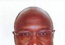 Seydou Traoré, Ancien ministre