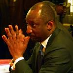 Tiéman Hubert Coulibaly