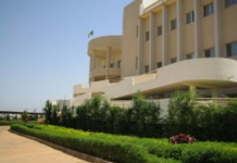 Sidi Mohamed Ould Sidi Ali Bara