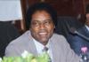 Dr ANASSER AG RHISSA, Expert TIC, Gouvernance et Sécurité