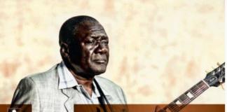 «Djéli blues» de Djélimady Tounkara : Fascinante démonstration d'une atypique virtuosité