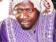 La famille de Karamoko Bèfô tarde à être indemnisée de 150 millions de Fcfa par la faute du vice-consul du Mali Oumar Sacko