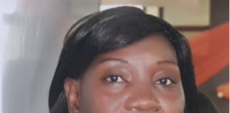 Mariam Soumaoro, ingenieure infographe ORTM