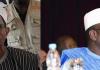 vie de la nation Pourquoi IBK et Ali Nouhoum Diallo ne se serrent plus la main ?