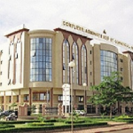 Agence de Cessions Immobilières (ACI)