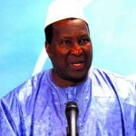8 juin 2002 : Une date mémorable au Mali