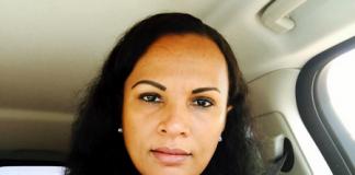 La miss mali 1994, Sangaré Fadima Al Zahra, patronne de la holding Dana