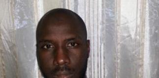 Mali: Nampala / Kidal, une question de nonchalance ?