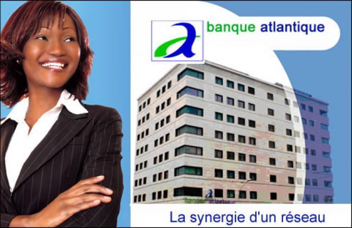 Banque Atlantique du Mali