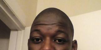 Cheick Oumar Doumbia, président YFC-Mali